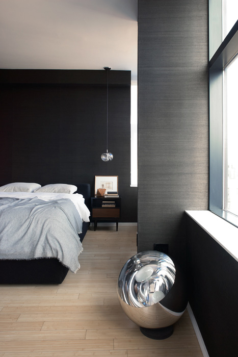 Modern Bedroom Interior Tumblr Collection 2
