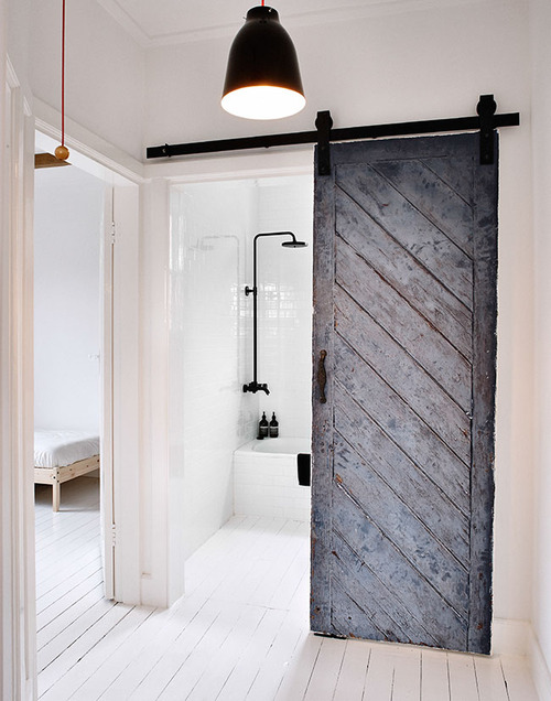 Wooden Door Tumblr Collection #1 & Tumblr Collection #1 - Your No.1 source of Architecture and Interior ...