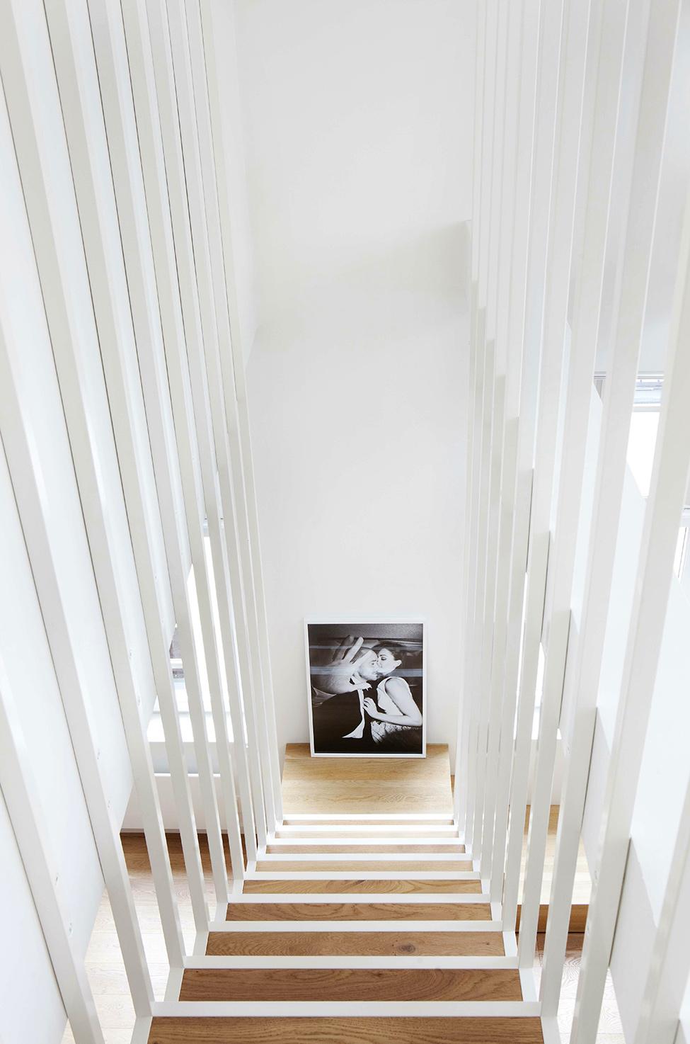 idunsgate hqroom ru 11 Airy Duplex at Oslo