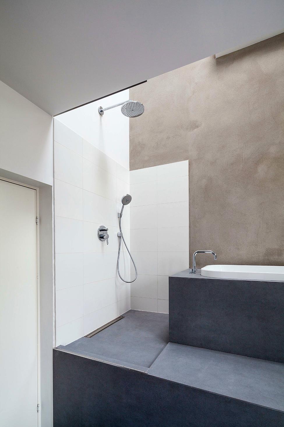 idunsgate hqroom ru 19 Airy Duplex at Oslo