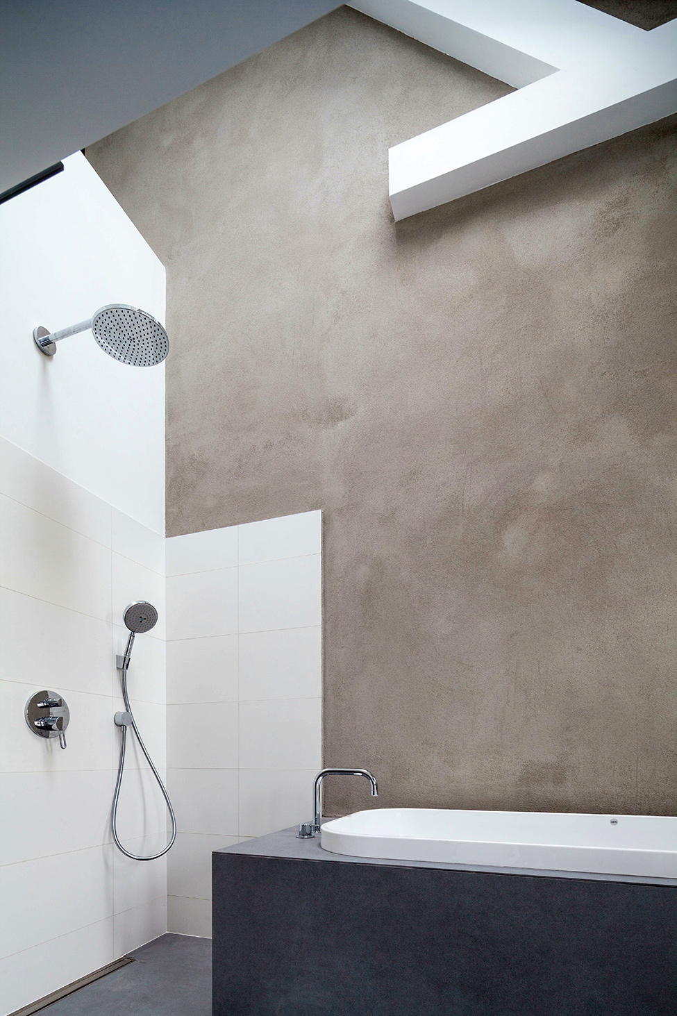 idunsgate hqroom ru 20 Airy Duplex at Oslo