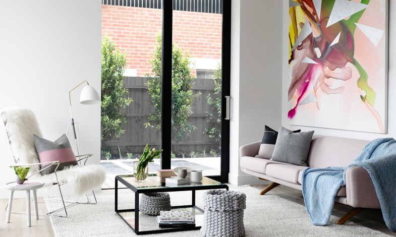 131003 Crisp St 013 785x470 Mim Design Apartment on Crisp Street