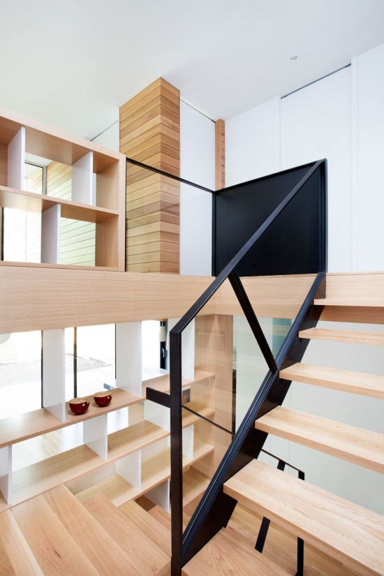 Chamboard Residence by naturehumaine Tumblr Collection #3