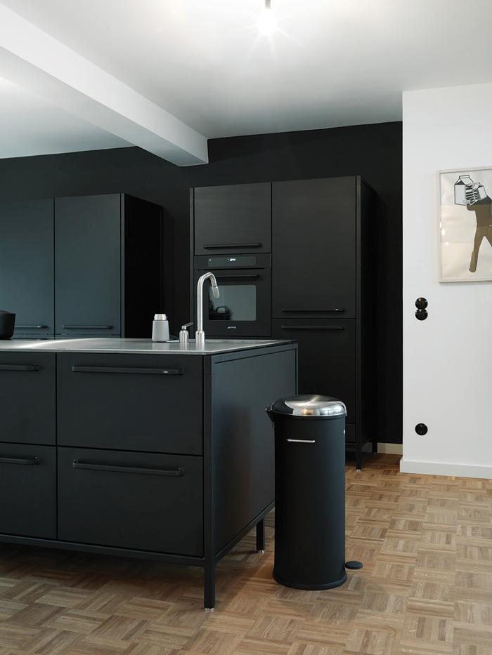 Kitchen Interior Tumblr Collection #3