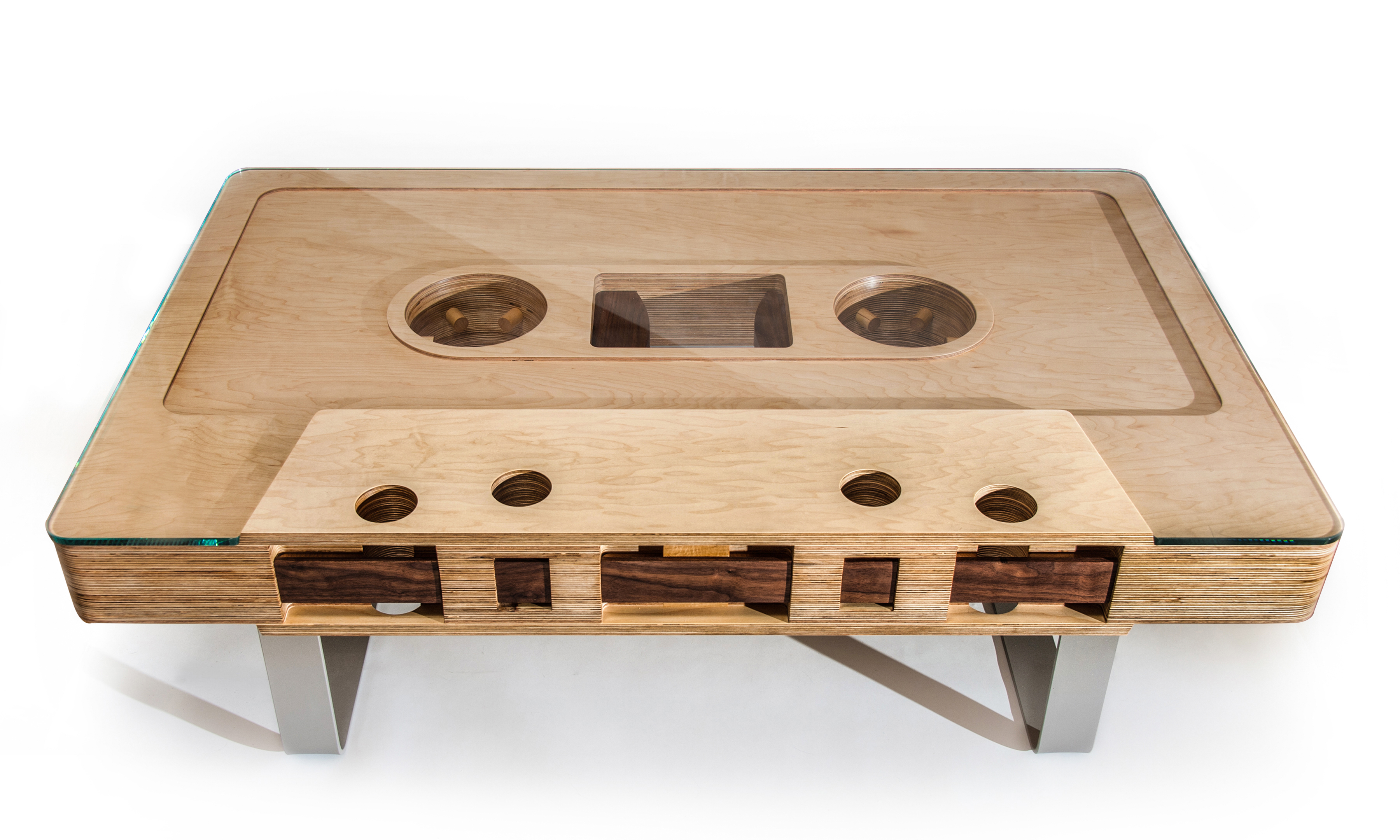 10 Interior Spices Modern Tables Your No 1 source of