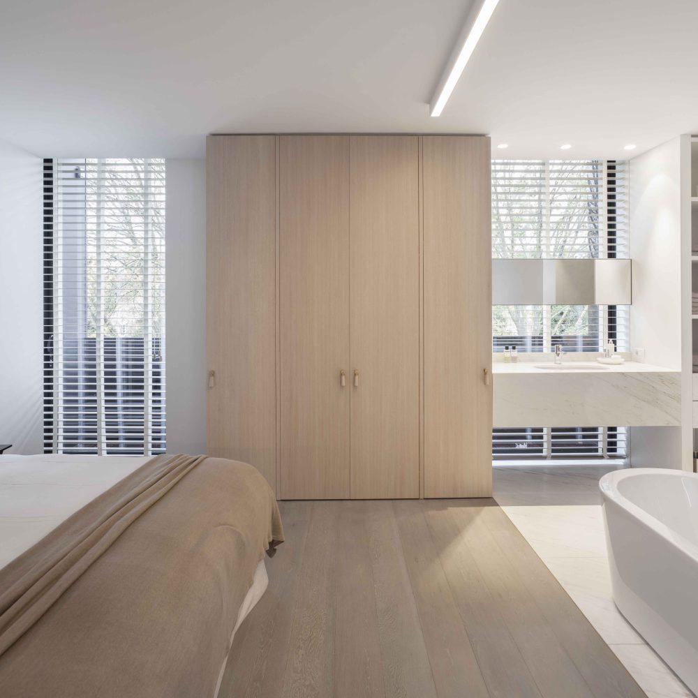 obumex brugge nov 2013 j 1x1 Stylish Interiors by Obumex