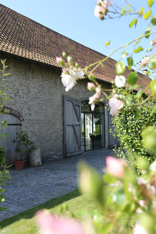 698456 max The Little Monastery in Belgium