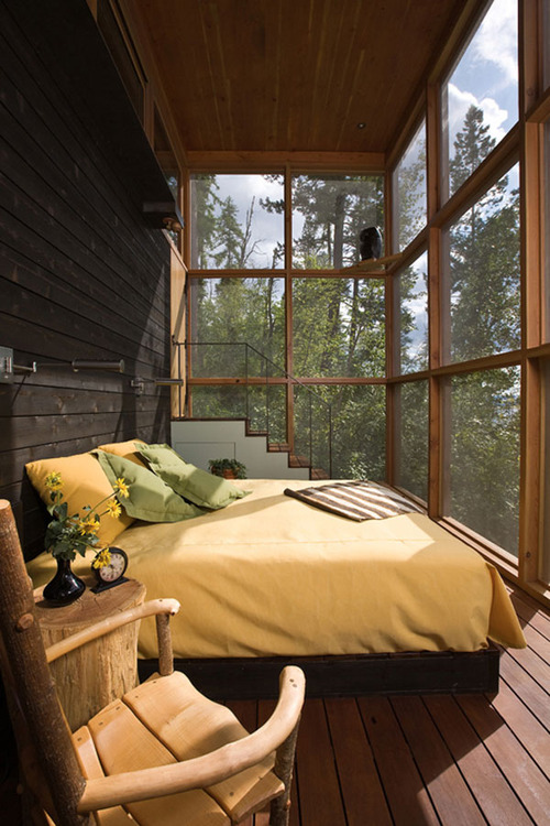 Via Natural Home In Texas Tumblr Collection 6