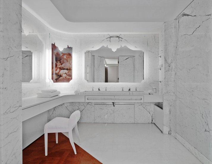 Paris14 Sightworthy Apartments in Paris