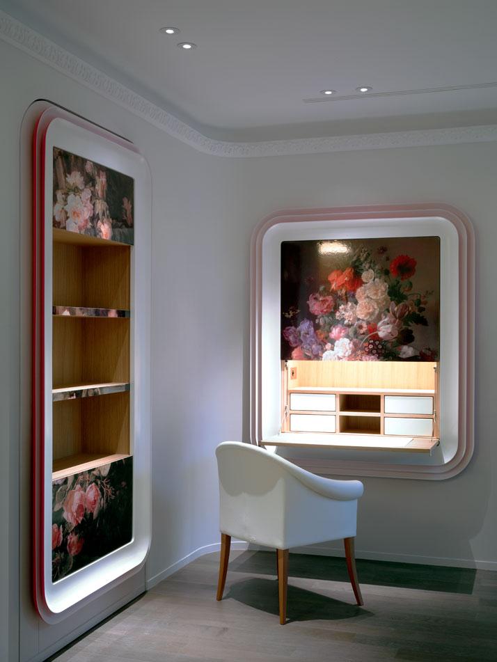 Paris17 Sightworthy Apartments in Paris