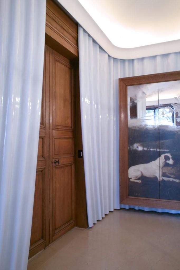 Paris5 682x1024 Sightworthy Apartments in Paris