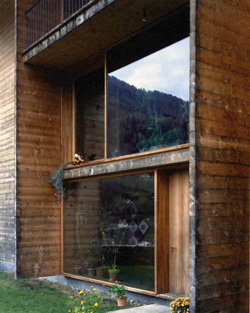 Wooden House Tumblr collection #5