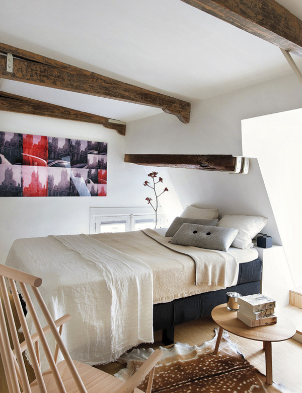 Modern loft in amsterdam your no 1 source of for Low cost apartments amsterdam
