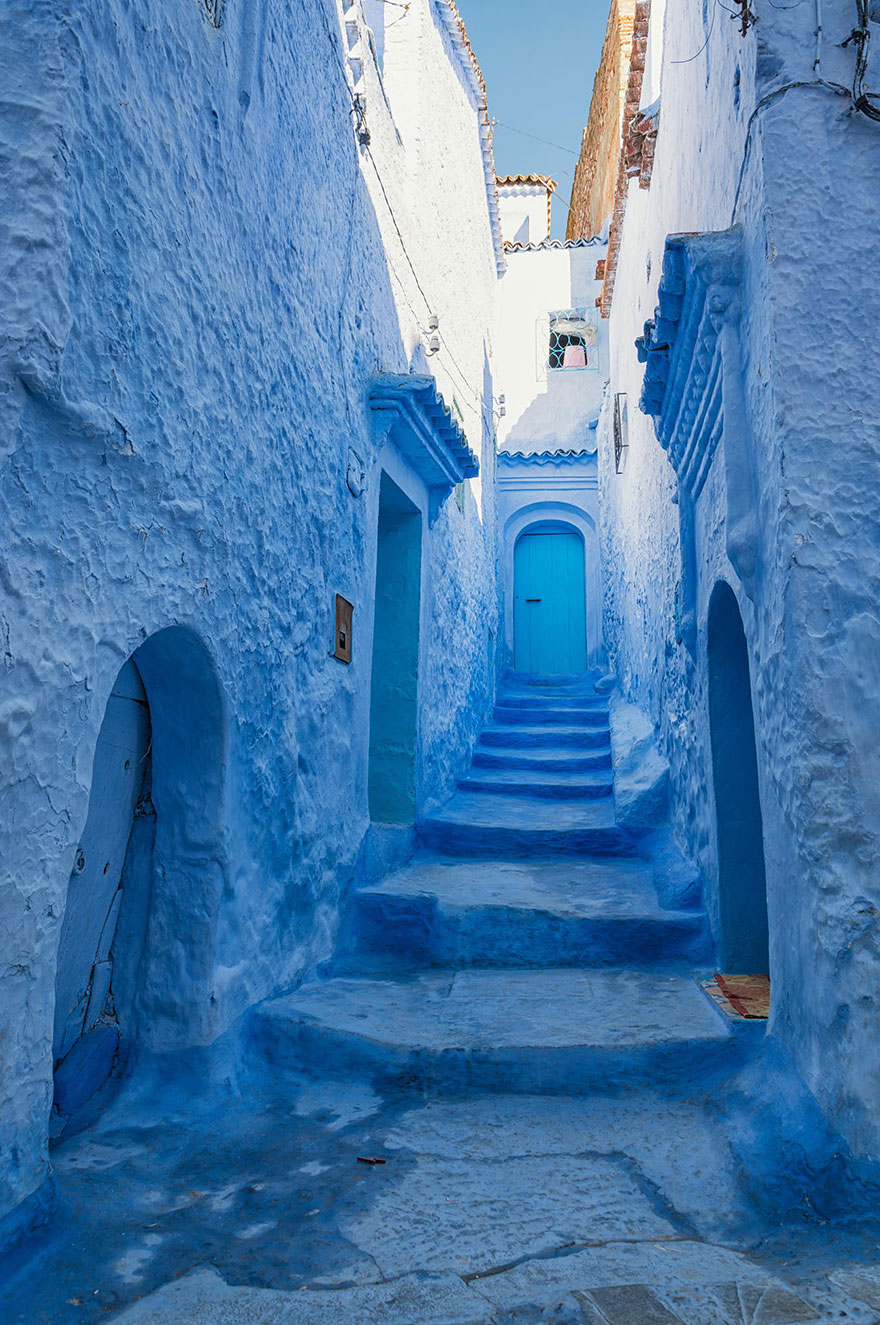 Maroko - Page 7 Blue6