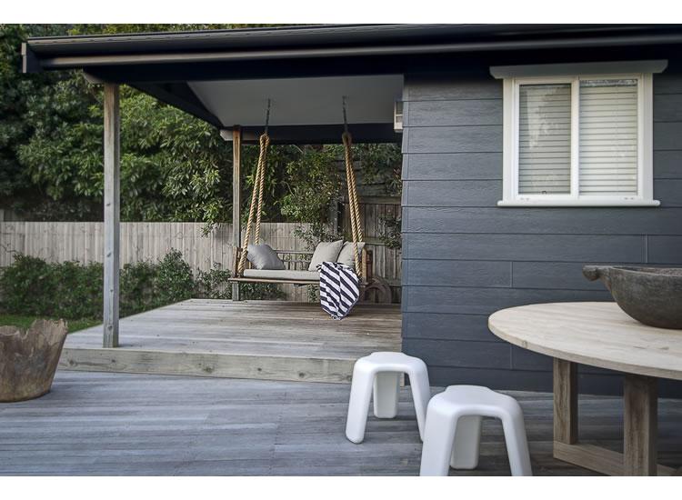 001 Gerroa Beach House