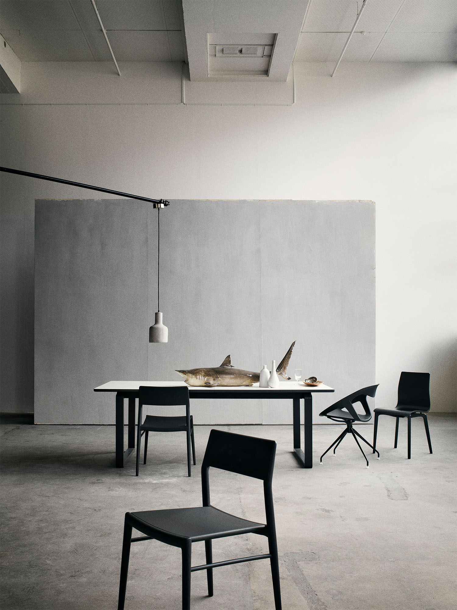 New Scandinavian Design Straight From B o l i a - Your No.1 source ...