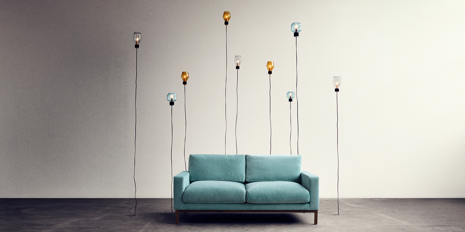 new scandinavian design straight from b o l i a your no