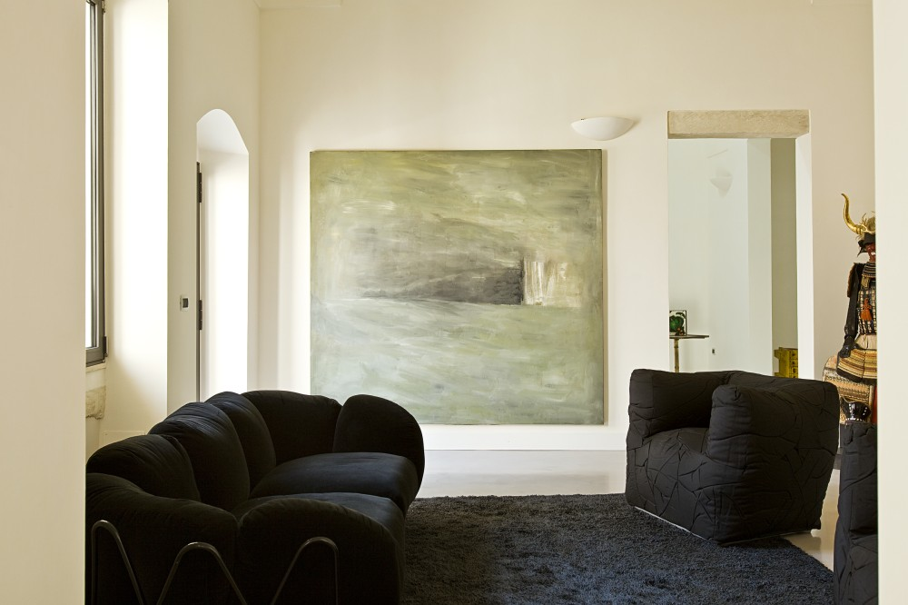 italy19 Palazzo Gorgoni   Gorgeous, Luxury and Contemporary Apartments In Italy