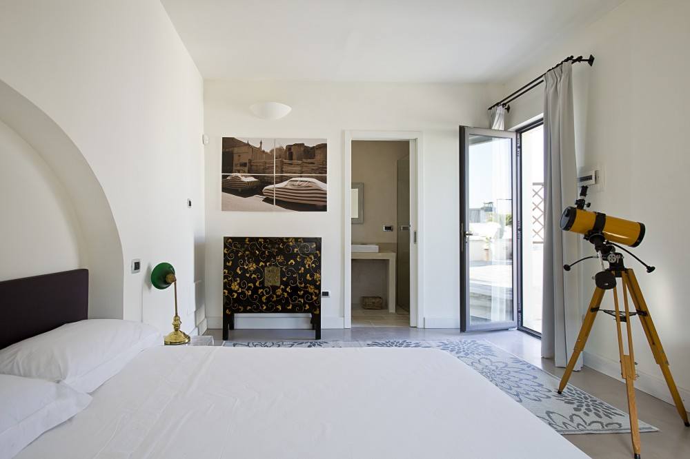italy30 Palazzo Gorgoni   Gorgeous, Luxury and Contemporary Apartments In Italy
