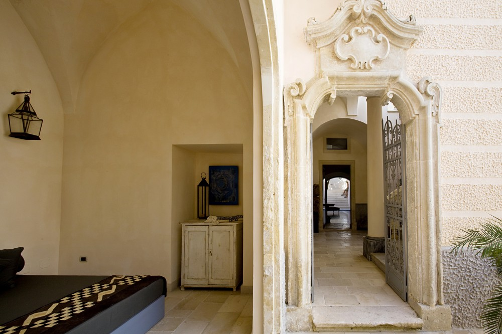 italy34 Palazzo Gorgoni   Gorgeous, Luxury and Contemporary Apartments In Italy