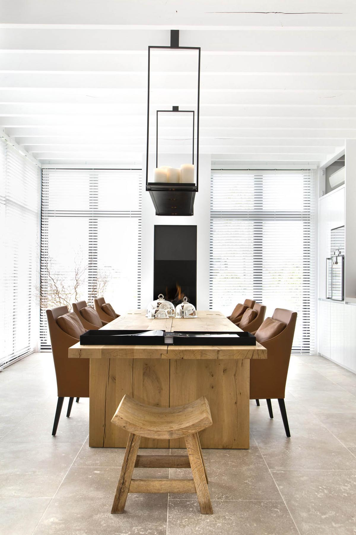 Traditional meets modern your no 1 source of for Interieur fotografie