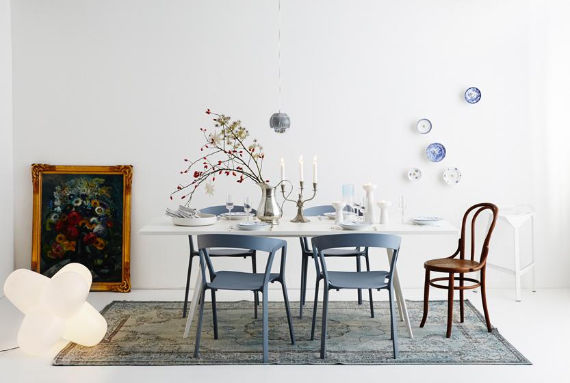 magnus3 Scandinavian, Modern, Mid century. One Capture
