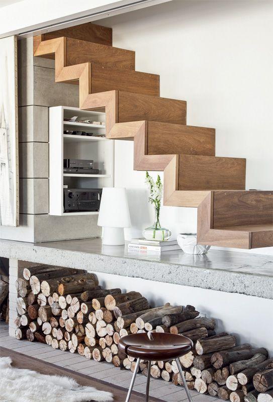 5421a49d5b34c51c7b75857b09dc1128 Firewood Storage Solutions