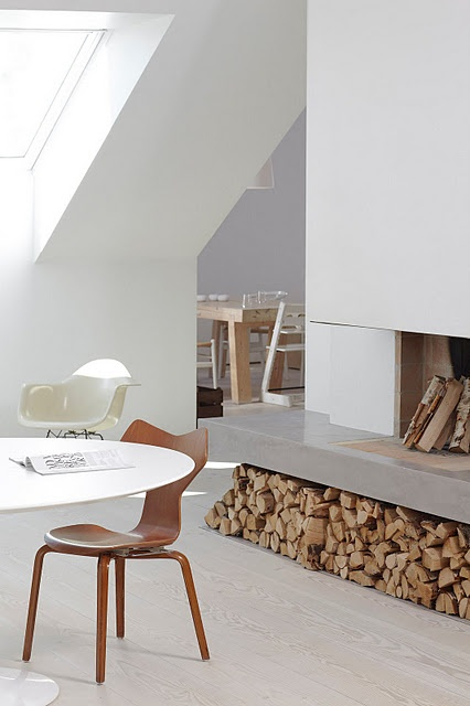 602d2a7ee202020ea2e60fe883eb91fa Firewood Storage Solutions