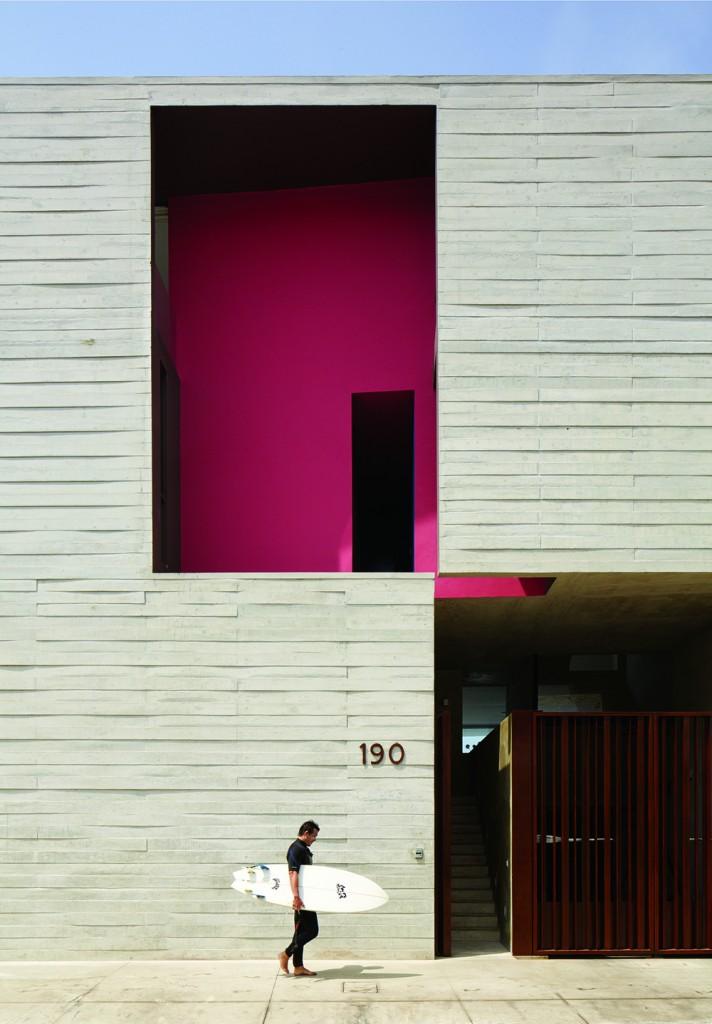 CM6 01 712x1024 How Barclay&Crousse Architects Embellished Peru