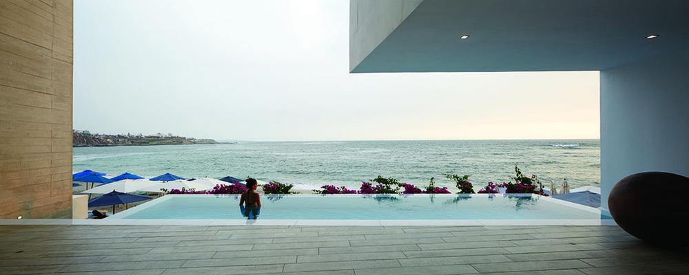 CM6 04 How Barclay&Crousse Architects Embellished Peru