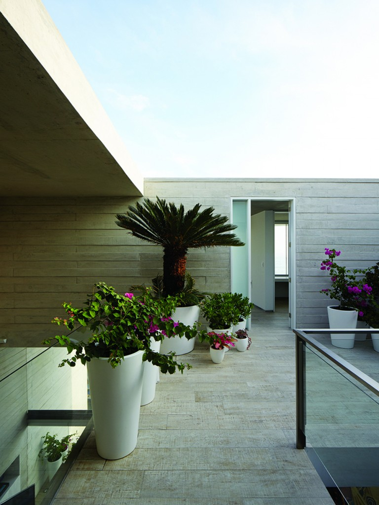 CM6 06 768x1024 How Barclay&Crousse Architects Embellished Peru