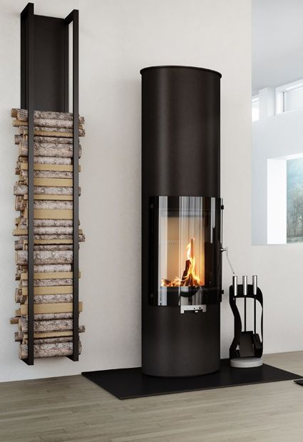baa8d033926fac376cc4cbcd3d245a67 Firewood Storage Solutions
