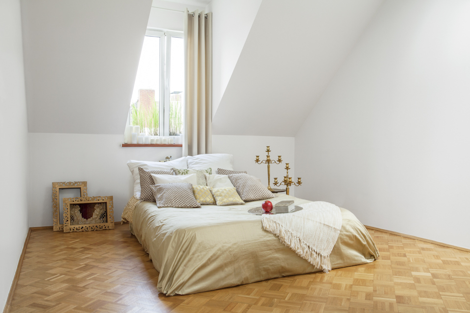 berlin7 Abode In Berlin: Thumbs Up For Terrace