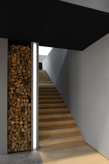 Firewood Storage Solutions Your No 1 Source Of