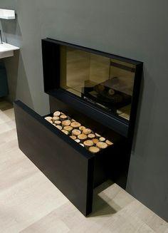 d6257c241534bb86c626861ae15601a0 Firewood Storage Solutions