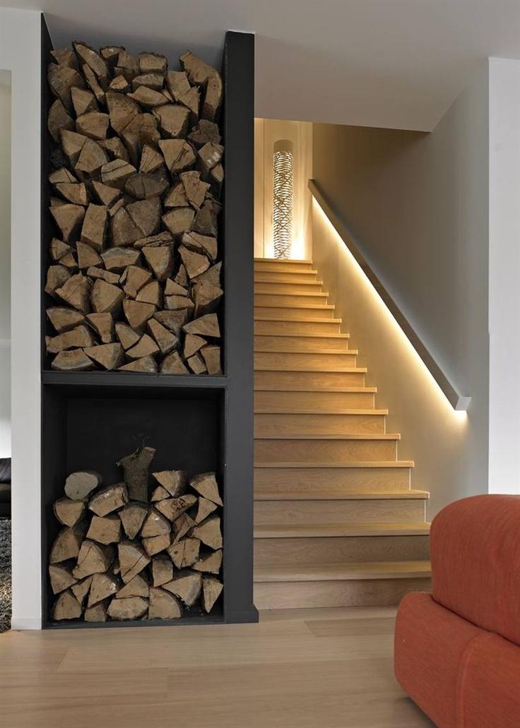 ee159611df6faef3802da39ab1f14ab2 Firewood Storage Solutions