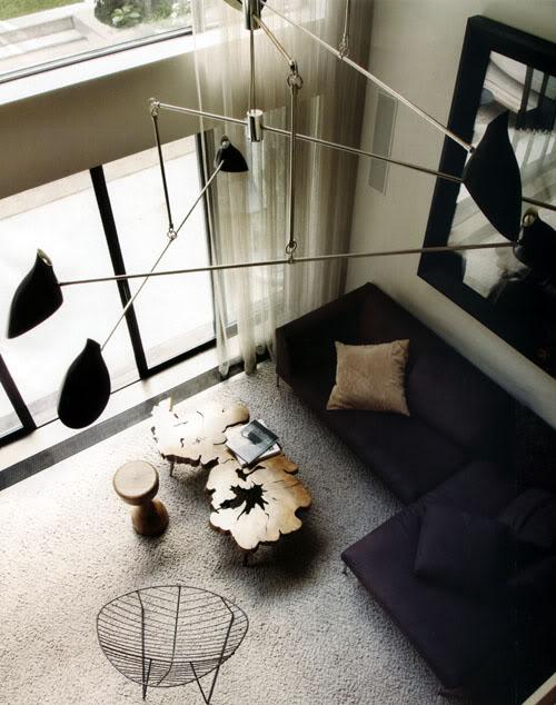 elledec 5 Modern and Cozy in Manhattan