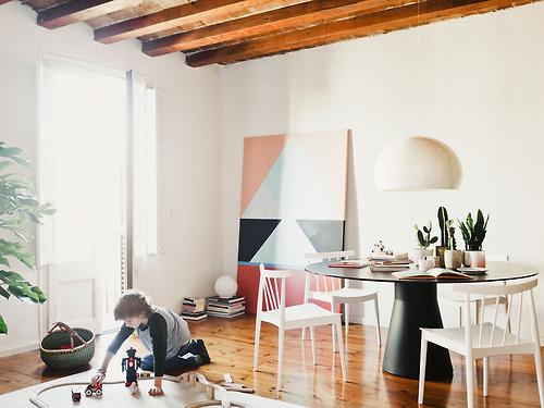 interior Tumblr Collection #8