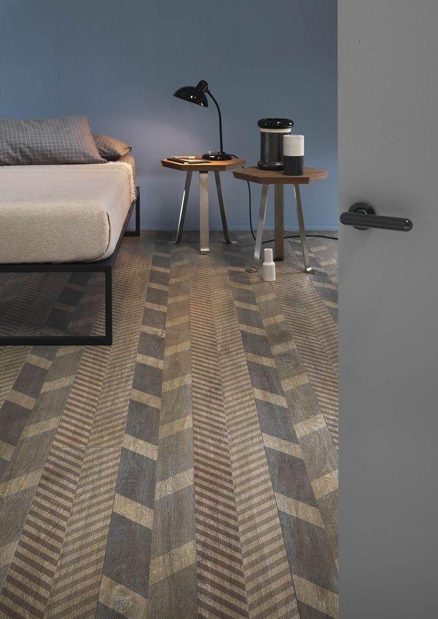 0b97b2cfd552e4737f7e2d2752d5713c Accent Wood Flooring
