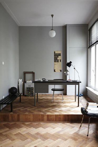 121cf8539bf8aa23409363b8354f7688 Accent Wood Flooring