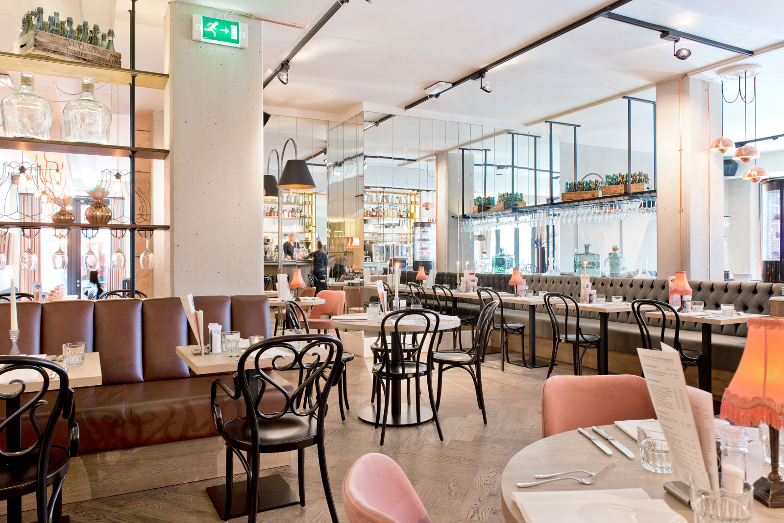 3642b67b f88a 42a6 8b88 74757831acd4 dsc0065 copy Brasserie Bardot Restaurant