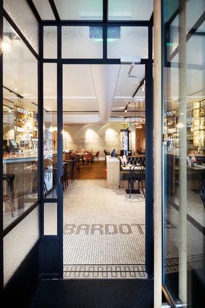 44335330 dbee 4fab ae56 ba2acc76f778web 140428 brasserie bardot jintesnl 17 copy Brasserie Bardot Restaurant