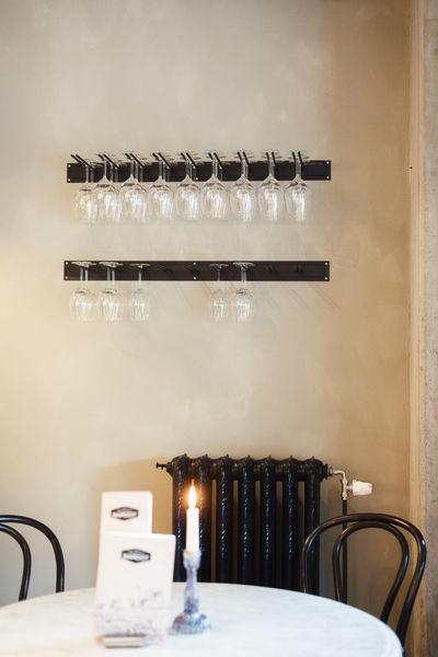 8c78c589 de36 4345 8090 c0133641024aweb 140428 brasserie bardot jintesnl 49 copy Brasserie Bardot Restaurant
