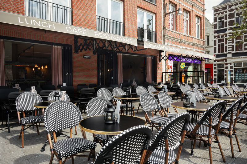 Brasserie Bardot Restaurant Your No 1 Source Of