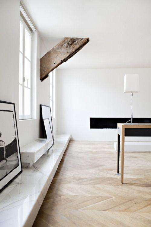 a5eea8913b282005a9d30a830c816a69 Accent Wood Flooring