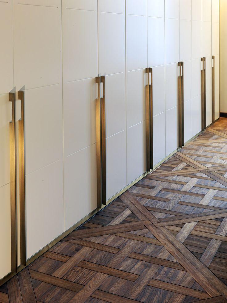 ae41cc85be58fd9c025189892ef8cbfa Accent Wood Flooring