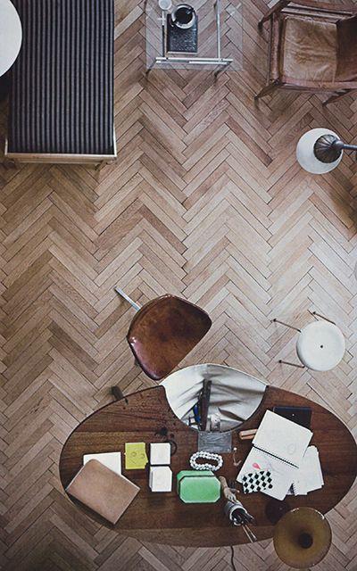 af3b3cda3e81b685f2376276e62821cf Accent Wood Flooring