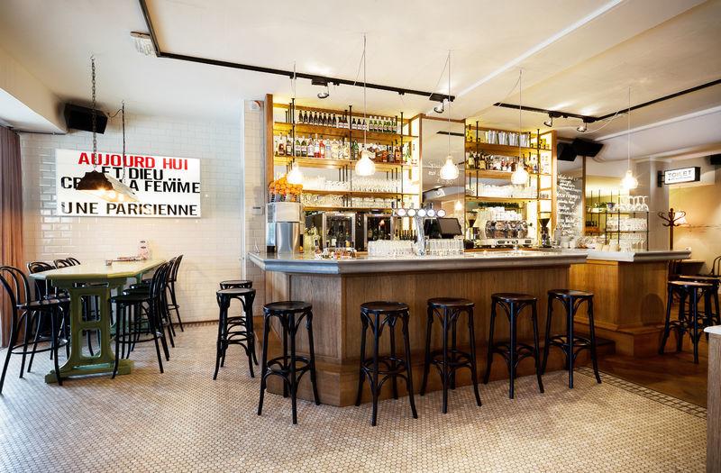 b24a3560 b43d 4838 bc9d 1961862db922web 140428 brasserie bardot jintesnl 29 copy Brasserie Bardot Restaurant