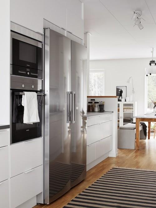 hitta hem jm fredsborgs aengar 10 Cozy Home in Fredsborg