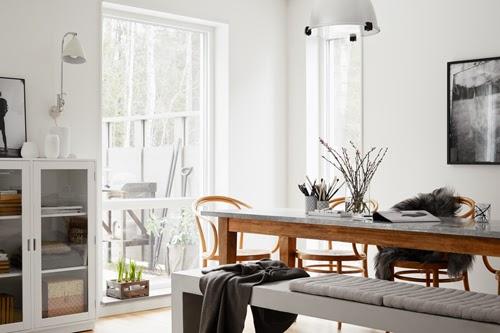hitta hem jm fredsborgs aengar 3 Cozy Home in Fredsborg